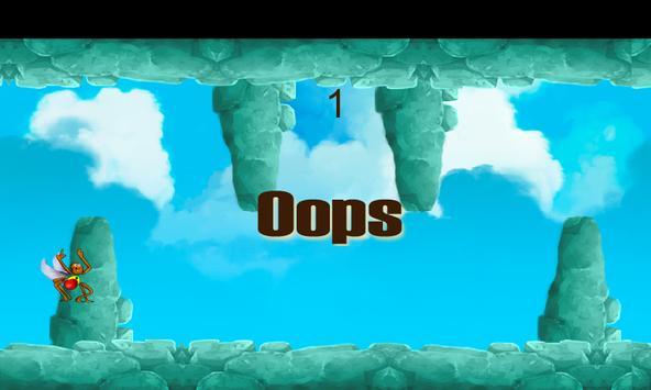 Ananse and the Magic Wings screenshot 3