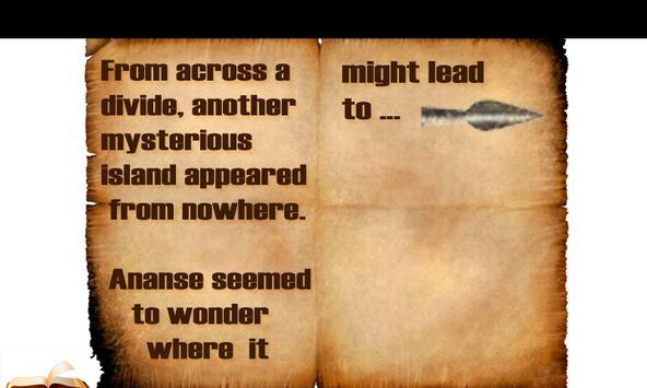 Ananse and the Magic Wings screenshot 8