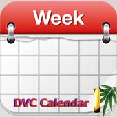 DVC Lịch Việt icon