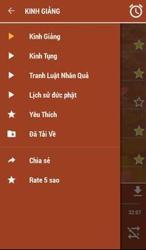 Kinh Phat Online apk screenshot