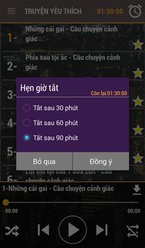 Doc truyen dem khuya screenshot 3