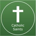 Catholic Saints List