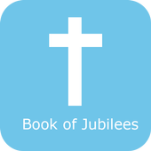 Book of Jubilees icon