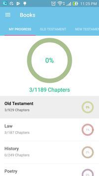 Book of Jubilees screenshot 14