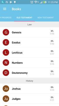 Book of Jubilees screenshot 15