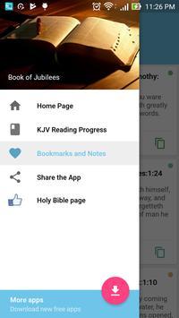 Book of Jubilees screenshot 11
