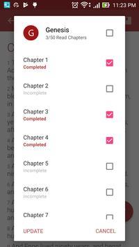 Book of Jubilees screenshot 4