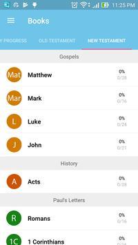 Book of Jubilees screenshot 8