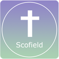 Scofield Reference Bible Notes (Bible Commentary)