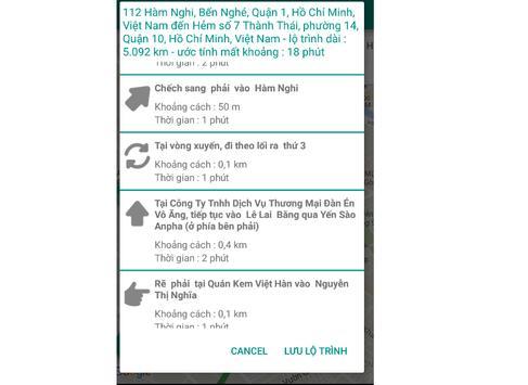 Tìm Nhanh apk screenshot