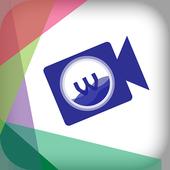 Video Watermark - Add Watermark in Video icon