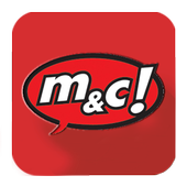 M&C! Digital Comics icon