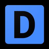 Diwan & Miata icon