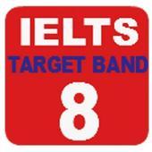 IELTS NGOC BACH icon