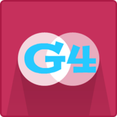 [CM13/12.x] LG UX 4.0 icon