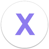 [CM13/12.x] Xperia X Theme icon