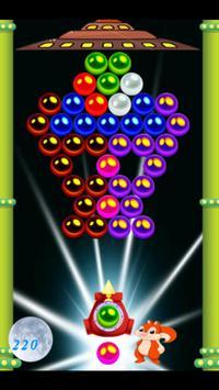 Shoot Bubble Space screenshot 10