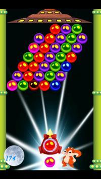 Shoot Bubble Space screenshot 11