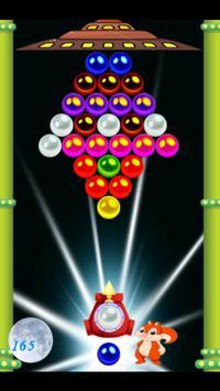 Shoot Bubble Space screenshot 8