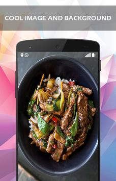 Delish thai dish recipes descarga apk gratis comer y beber delish thai dish recipes captura de pantalla de la apk forumfinder Gallery