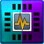 Icona SetCPU Free