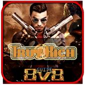Tips Truy Kich icon