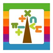 노개명수학 모바일 icon