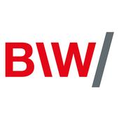 BIW-AR icon