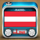 Austrian Rock Radio icon