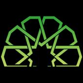 Al-Ashraf Foundation icon