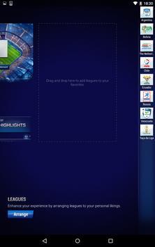 NGSN screenshot 7
