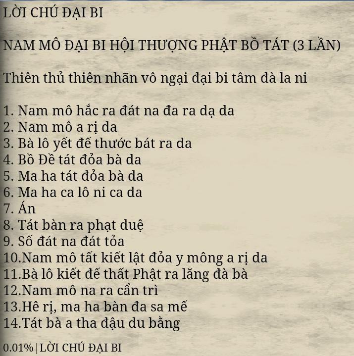 Chu Dai Bi