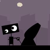 PillCannon - Test icon