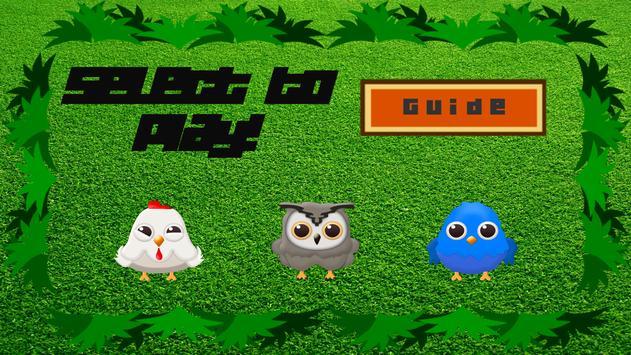 Run Now game screenshot 1