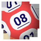Vietlotto Power 6/55 icon