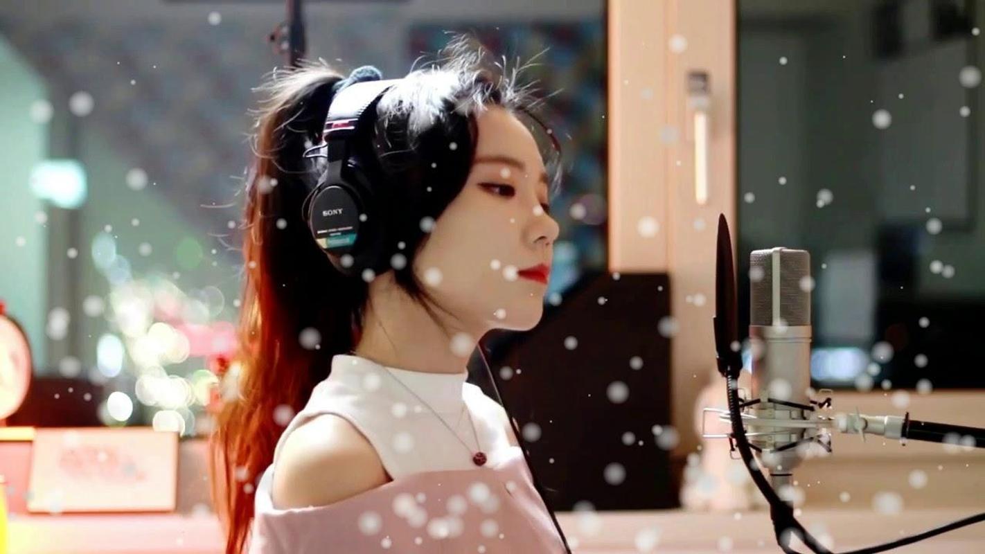 7 Penyanyi Cover Terbaik Di Youtube