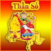Dự Đoán Kết Quả Xổ Số Bắc Trung Nam icon