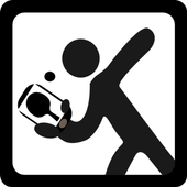 Ping Pong Paddles icon