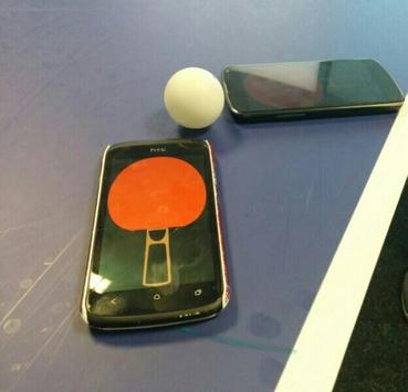 Ping Pong Paddles apk screenshot