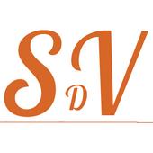 SdV icon