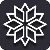 Mirror Puzzle icon
