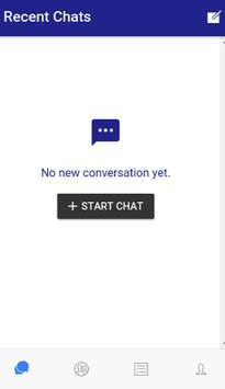 Money Chat apk screenshot