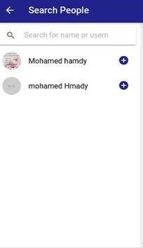 Money Chat screenshot 3