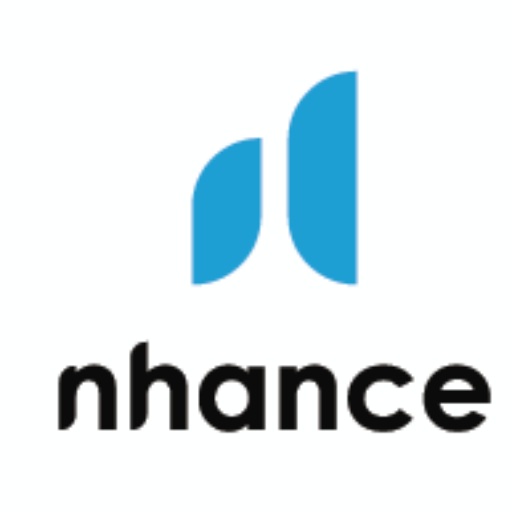 nhance: learn business skills