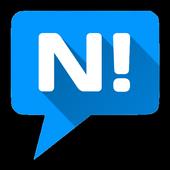 Notify! icon