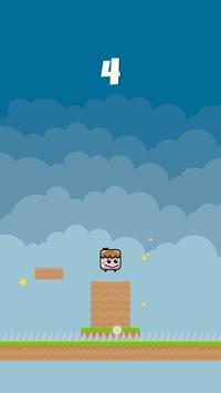 Perfect Jumper screenshot 5