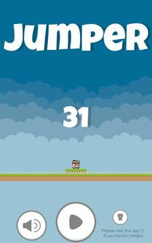 Perfect Jumper screenshot 8