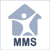 Meeting Management System icon