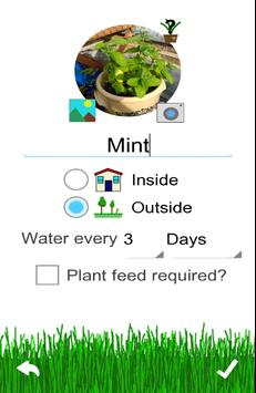 Plant Aid screenshot 8
