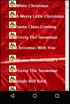 top christmas country songs captura de pantalla 5 - Christmas Country Songs